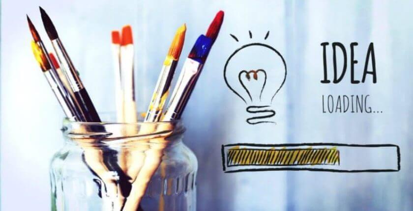 Una definizione di creatività