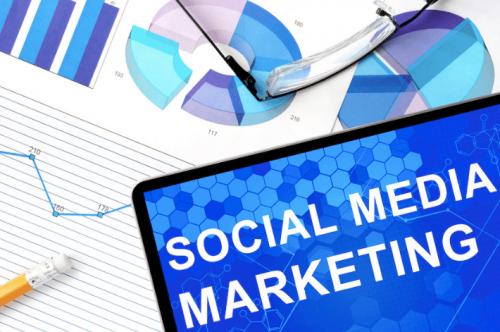Le competenze del Social Media Manager